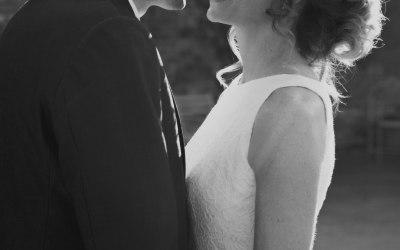 Daniel James Wedding Photography 8