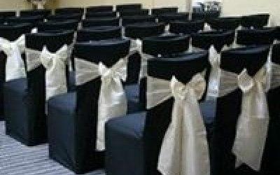 LDC Weddings & Parties 3