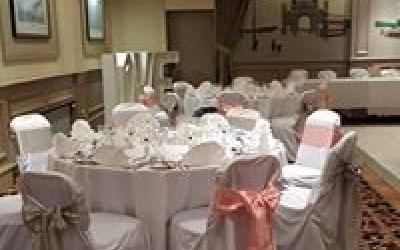 LDC Weddings & Parties 1