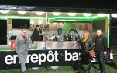 Entrepôt Bar 2