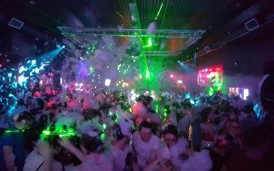 Festivals, University gigs,