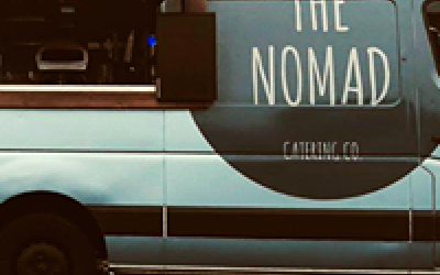 The Nomad Catering Company 2