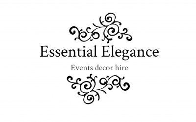 Essential Elegance hire 1