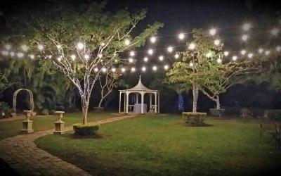 The Sound & Light Hire Company 2