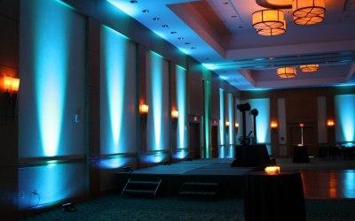 The Sound & Light Hire Company 8