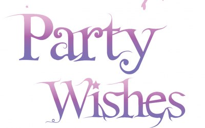 Party Wishes 6
