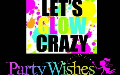 Party Wishes 2