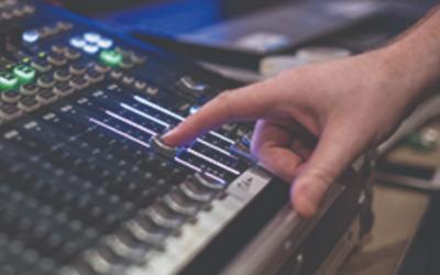 A-line Audio Visual 3