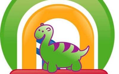 DinoTots Bouncy Castle & Soft Play hire  1