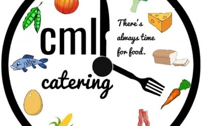 CML Catering 1