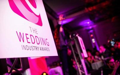 The Wedding Awards Production