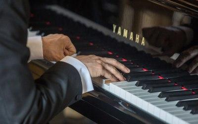 Classical Concerts London - WKMT Ltd  - Classical Music