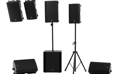 Complete Music Solutions 1