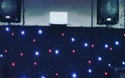 Rob's Discos 5