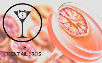 TheCocktailBros 8