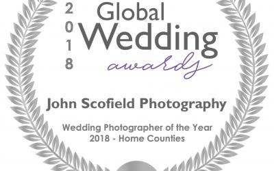 John Scofield Photography 4