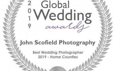 John Scofield Photography 3