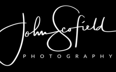 John Scofield Photography 2