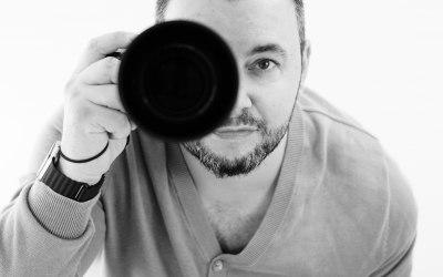John Scofield Photography 1