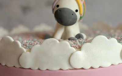 Essence of Cake 1