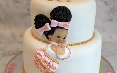 Essence of Cake 5