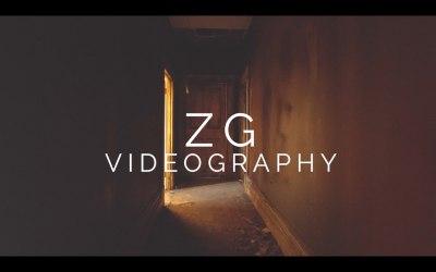 ZG Videography 2