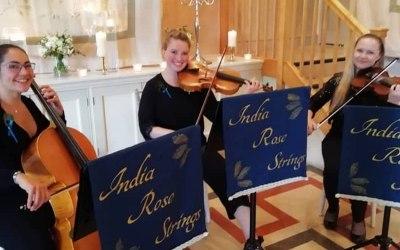 Nadia Violin  6