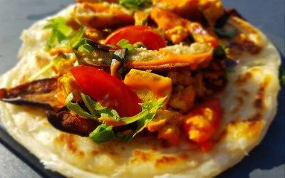 Thai D Food Bar 2