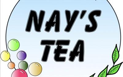Nay's Tea 1