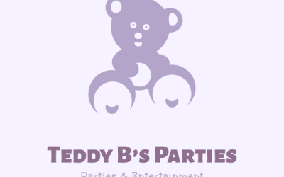 Party Business Owned By Me