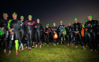 Night Swimmers Briefing