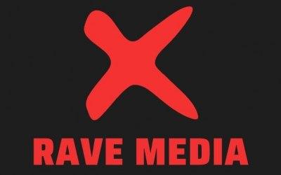 Rave Media 1
