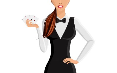 Exclusive Casino Hire 5