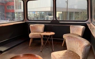 Amber's Vintage Ltd 3
