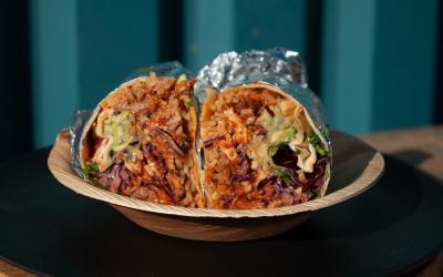 The Taco Box 6