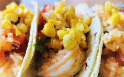 The Taco Box 4