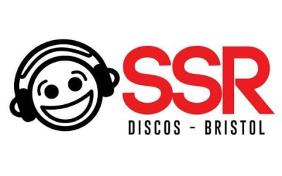 SSR Discos Bristol  1