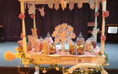 Handy Candy Northwest 2
