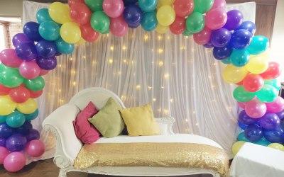 Fairy & Boo Events  7