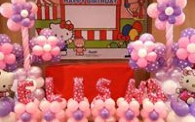 Bounce Entertainments Ltd 7
