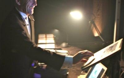 Decades Video DJ 4