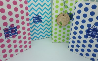 Perfect Party Boxes 7