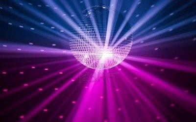 Soundwaves Disco