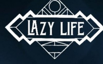LAZY LIFE Blues Rock Cover Band 1