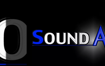 Sound access events  1