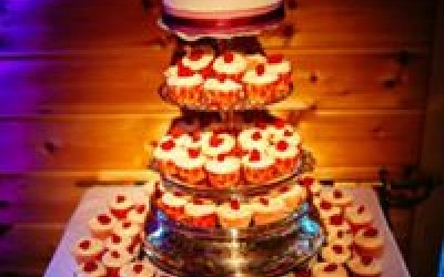 Pink Pepper catering & Event hire 2