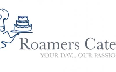 Roamers Caterers Ltd  1