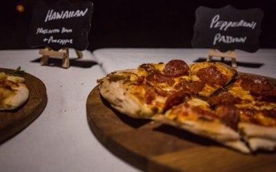 Biddulph's Pizzeria 2
