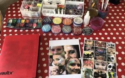 Rachels Arts & Crafts 1