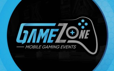 Gamezone events 1